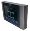 Epec 2037 Color Display Module